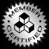 member certified